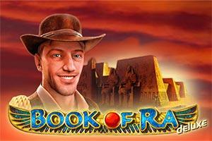 jugar book of ra deluxe