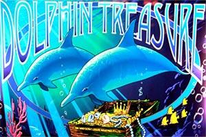 www w casino online com
