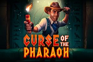 Curse of Pharaoh