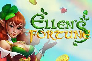 Ellens Fortune