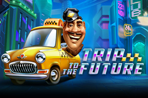 Trip to the future