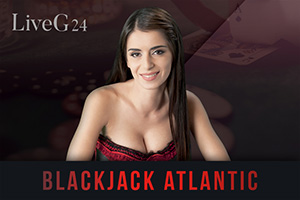 Blackjack Atlantic