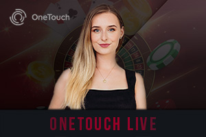 OneTouch Live Lobby