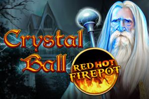Crystal Ball RHFP
