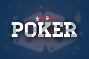 Poker As Content