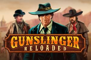 Gunslinger Reloaded