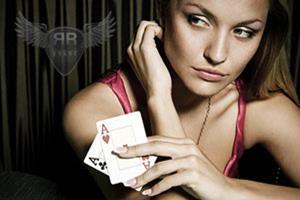 RR Poker